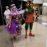 nycc-2016-cosplay-05