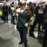 nycc-2016-cosplay-08