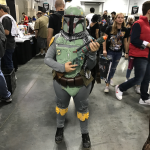 nycc-2016-cosplay-09