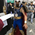 nycc-2016-cosplay-10