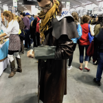 nycc-2016-cosplay-14