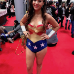 nycc-2016-cosplay-17
