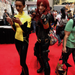 nycc-2016-cosplay-18