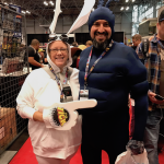 nycc-2016-cosplay-19