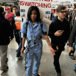 nycc-2016-cosplay-23