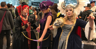 nycc-2016-cosplay-banner