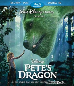 petes-dragon-cover