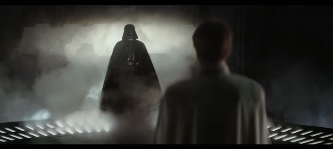 rogue-one-2016-feature