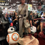sideshow-collectibles-nycc-booth-2016-01