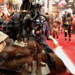 sideshow-collectibles-nycc-booth-2016-02
