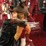sideshow-collectibles-nycc-booth-2016-03