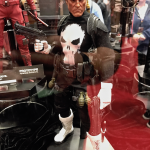 sideshow-collectibles-nycc-booth-2016-04