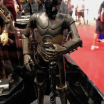 sideshow-collectibles-nycc-booth-2016-06