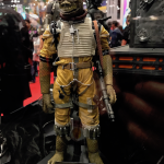 sideshow-collectibles-nycc-booth-2016-08