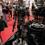 sideshow-collectibles-nycc-booth-2016-09