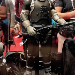 sideshow-collectibles-nycc-booth-2016-10