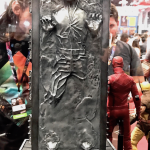 sideshow-collectibles-nycc-booth-2016-11