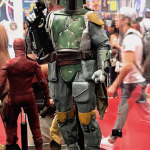 sideshow-collectibles-nycc-booth-2016-12