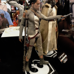 sideshow-collectibles-nycc-booth-2016-15