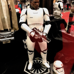 sideshow-collectibles-nycc-booth-2016-16