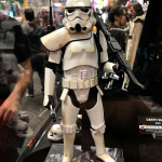 sideshow-collectibles-nycc-booth-2016-17