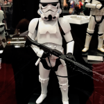 sideshow-collectibles-nycc-booth-2016-18