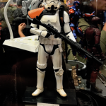 sideshow-collectibles-nycc-booth-2016-20