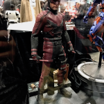 sideshow-collectibles-nycc-booth-2016-21