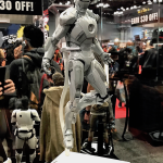 sideshow-collectibles-nycc-booth-2016-22