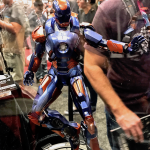 sideshow-collectibles-nycc-booth-2016-23