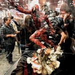 sideshow-collectibles-nycc-booth-2016-24