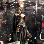 sideshow-collectibles-nycc-booth-2016-31