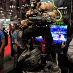 sideshow-collectibles-nycc-booth-2016-33