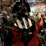 sideshow-collectibles-nycc-booth-2016-34