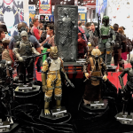 sideshow-collectibles-nycc-booth-2016-35