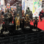 sideshow-collectibles-nycc-booth-2016-36