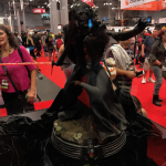 sideshow-collectibles-nycc-booth-2016-37