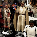 sideshow-collectibles-nycc-booth-2016-38