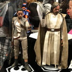 sideshow-collectibles-nycc-booth-2016-39