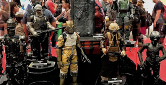 sideshow-collectibles-nycc-booth-2016-banner