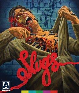 slugs-cover
