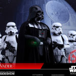 star-wars-rogue-one-darth-vader-sixth-scale-hot-toys-902861-01