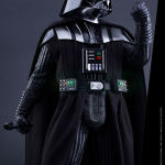star-wars-rogue-one-darth-vader-sixth-scale-hot-toys-902861-05