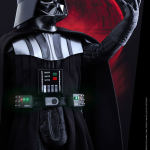 star-wars-rogue-one-darth-vader-sixth-scale-hot-toys-902861-06