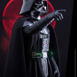 star-wars-rogue-one-darth-vader-sixth-scale-hot-toys-902861-07