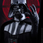 star-wars-rogue-one-darth-vader-sixth-scale-hot-toys-902861-08