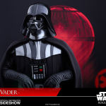 star-wars-rogue-one-darth-vader-sixth-scale-hot-toys-902861-09