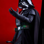 star-wars-rogue-one-darth-vader-sixth-scale-hot-toys-902861-11