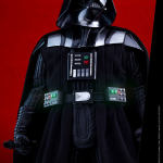 star-wars-rogue-one-darth-vader-sixth-scale-hot-toys-902861-12