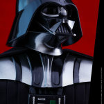 star-wars-rogue-one-darth-vader-sixth-scale-hot-toys-902861-13